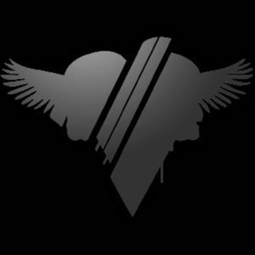 Lovethechaos Records's avatar