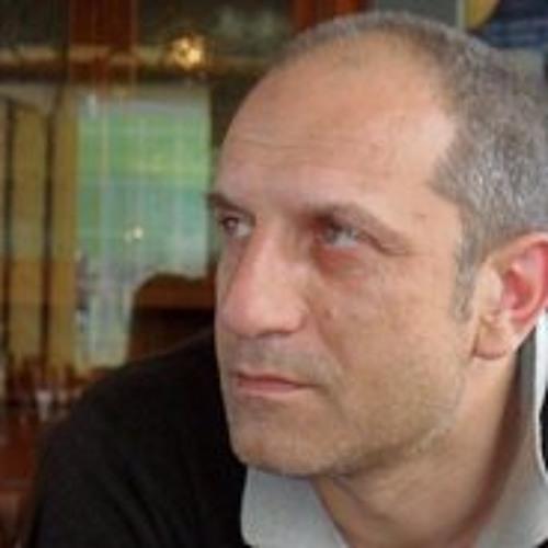 Gianluca Gottardi's avatar