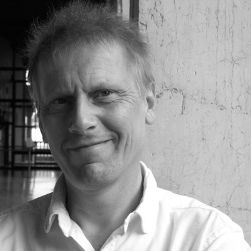 henrikstrindberg's avatar