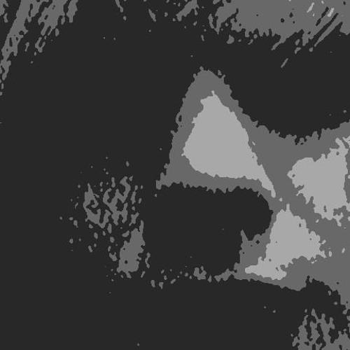 LeMings's avatar