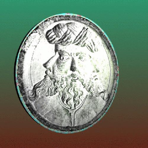 marpleattackgermany's avatar
