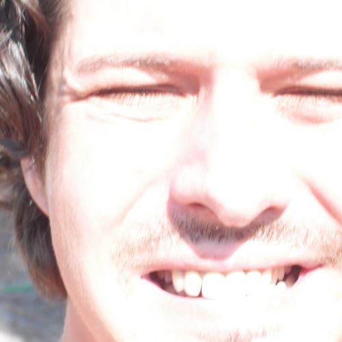 Dacha Milojevic's avatar