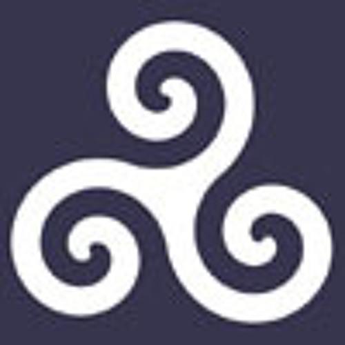 Triskele's avatar
