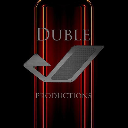 DJDubleJ's avatar