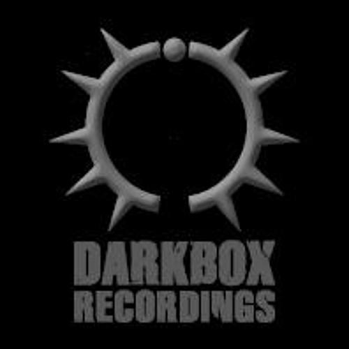 DarkBox Recordings's avatar