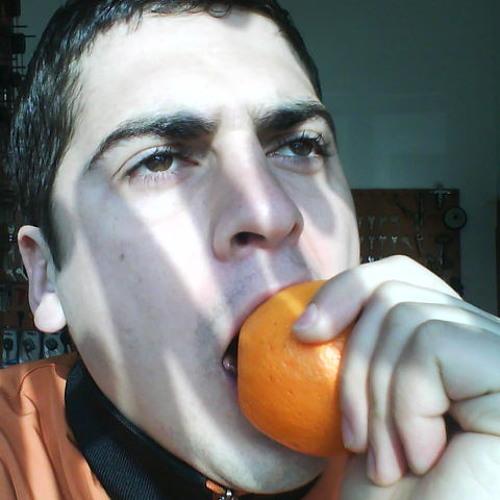 jimmy_orange adicted's avatar