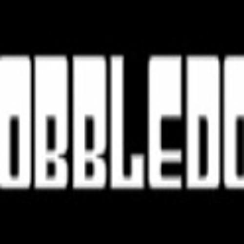WOBBLEDON's avatar