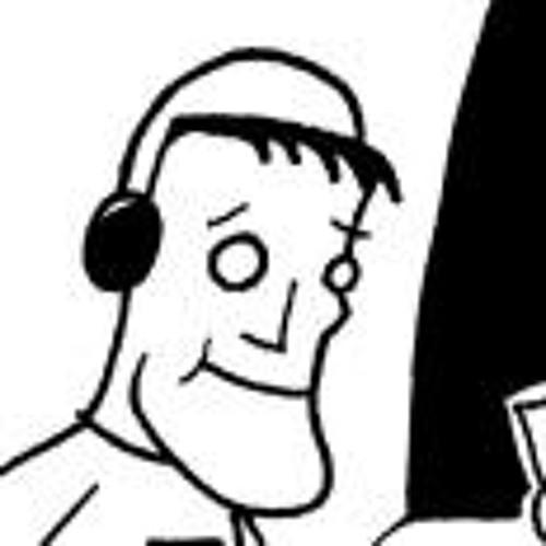 Facet aka Toxic Language's avatar