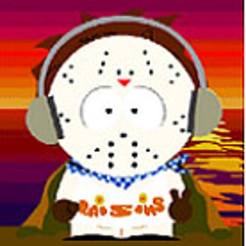 KapSto's avatar