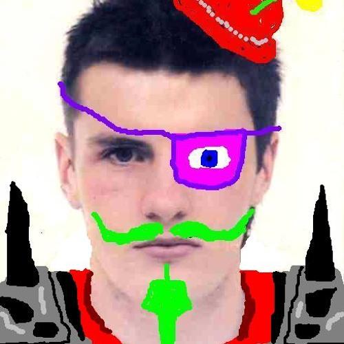 geebee's avatar