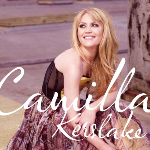 Camillakerslake's avatar