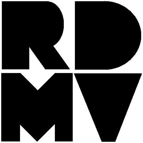 RDMV's avatar