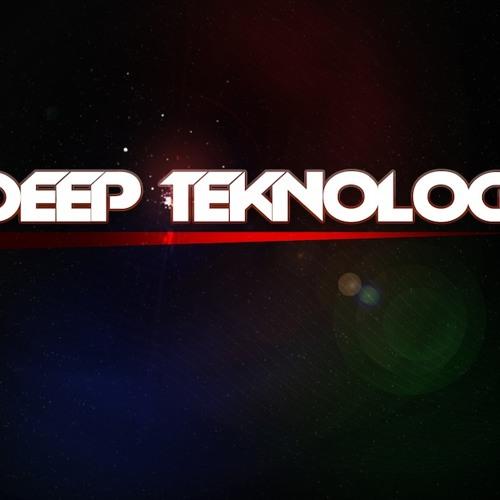 deepteknologi's avatar