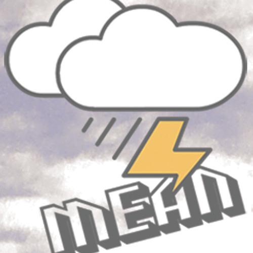 Mean's avatar