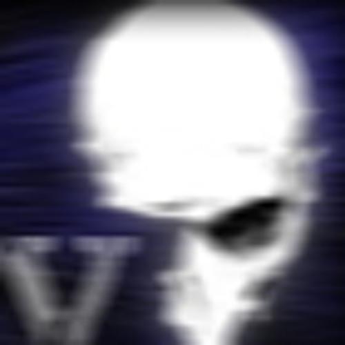 CJV's avatar