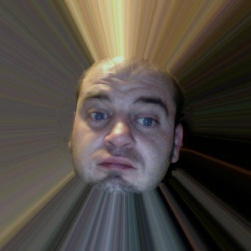 funkydoy's avatar