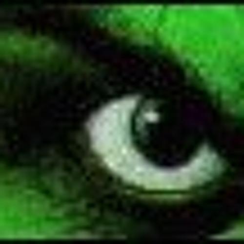 Fred Kruguer's avatar