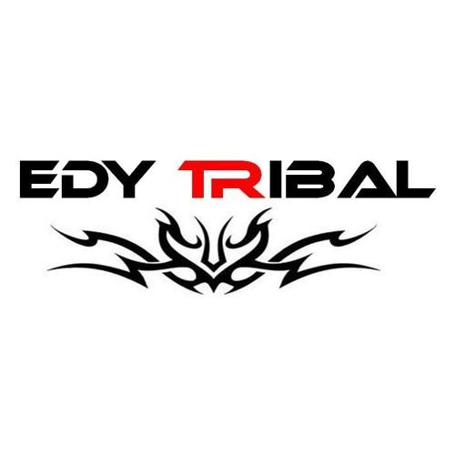 Edy Tribal's avatar