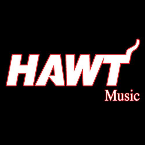 HAWT Music's avatar