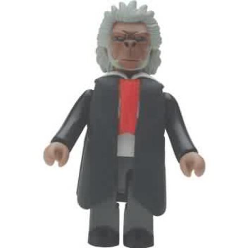 Apethoven's avatar