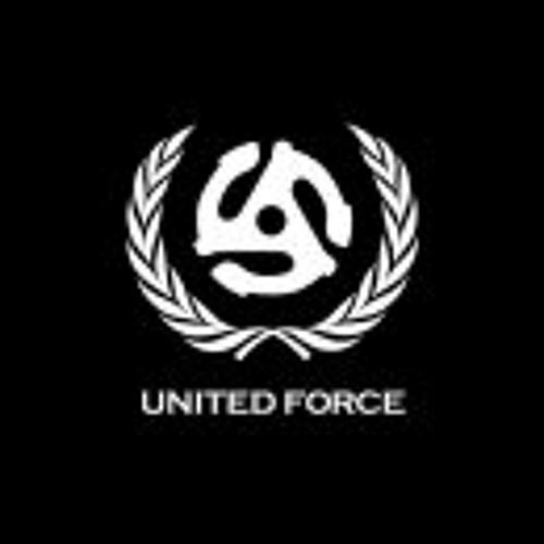 unitedforce's avatar