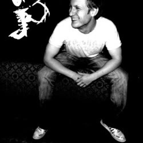 J3music's avatar