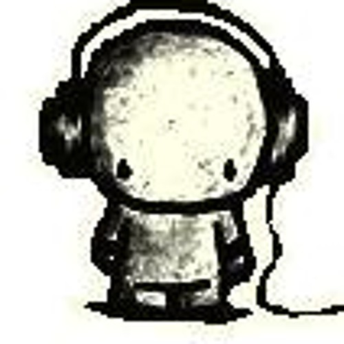 konciuz's avatar