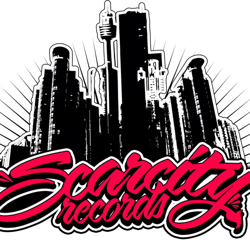 Scarcity Records's avatar