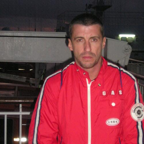 Dj Danny Garcia's avatar