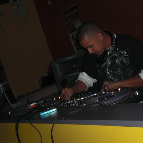ID Fest mix