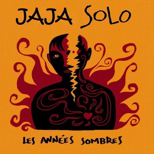JaJa SolO's avatar