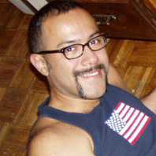 boxerdad's avatar