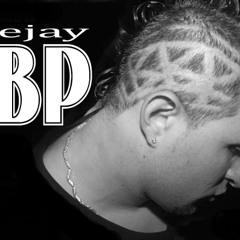 dj bbp