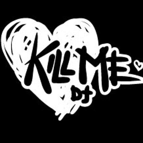 KILLMeDJ's avatar