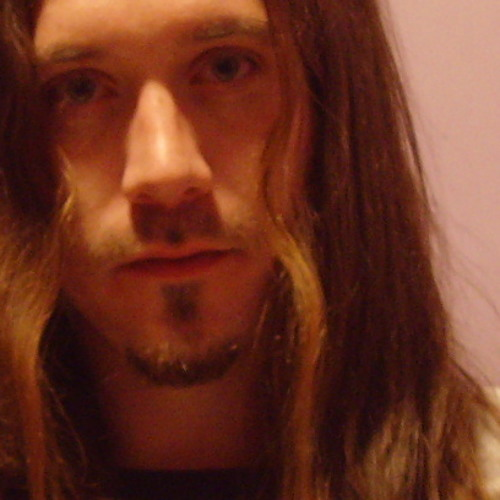 jimitha funk's avatar