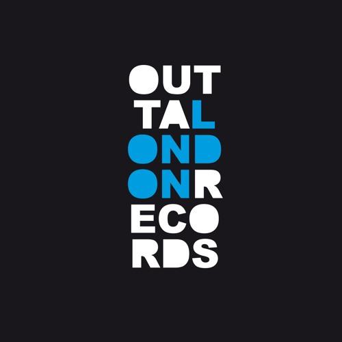 OuttaLondonRecords's avatar