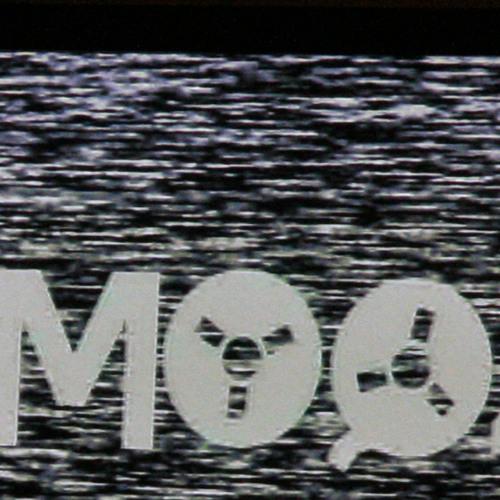 MOOZAK's avatar