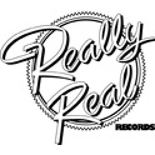 reallyrealrecords's avatar