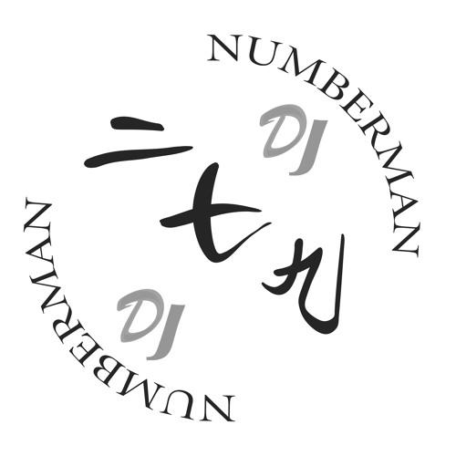 DJ 279's avatar