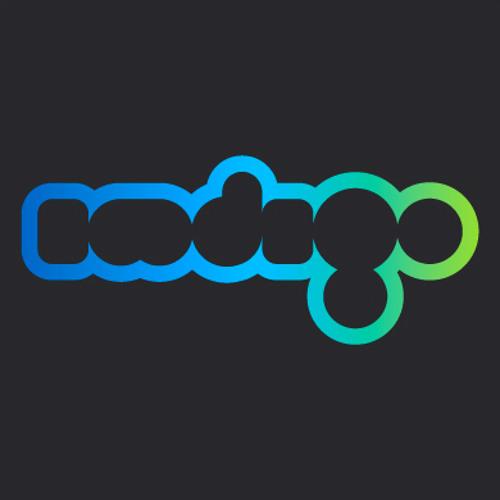 Índigo's avatar