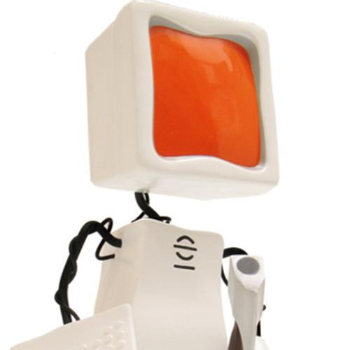 TrevenC's avatar