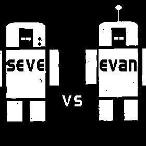 SeveVsEvan's avatar