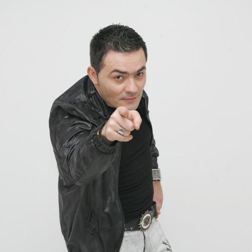 DIAMONDV's avatar