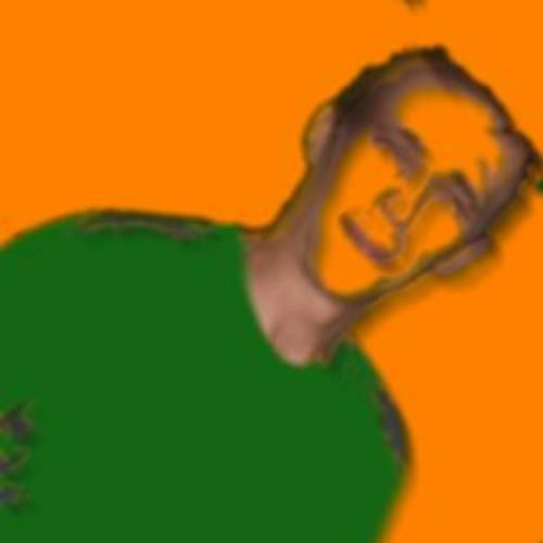 Davor Jojić's avatar