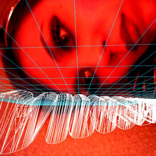 CHROMIA's avatar