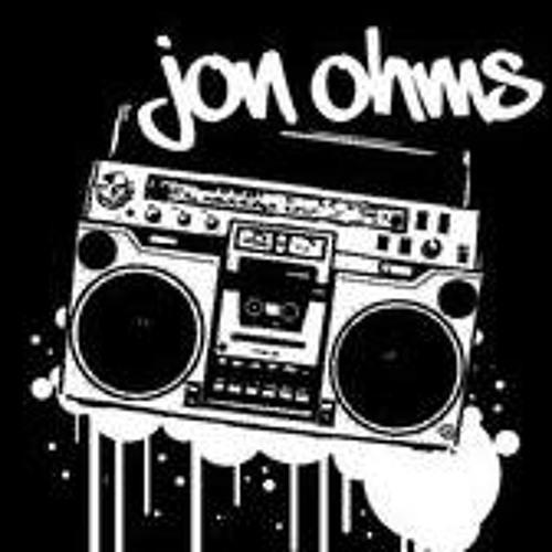 Jon Ohms's avatar