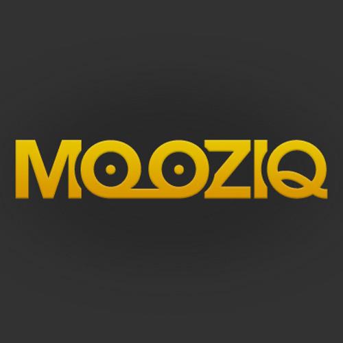 MOOZIQ's avatar
