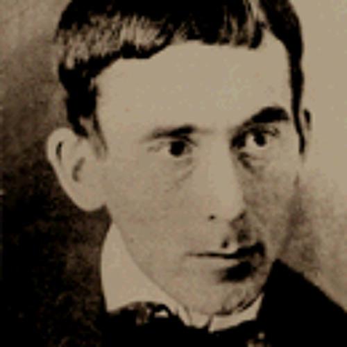 thezapgun's avatar