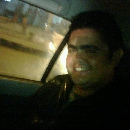 MForero's avatar