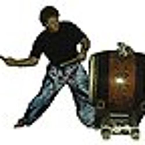 Taiko's avatar